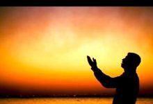 দোয়ার গুরুত্ব ও শিষ্টাচার